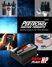 Pertronix Catalog