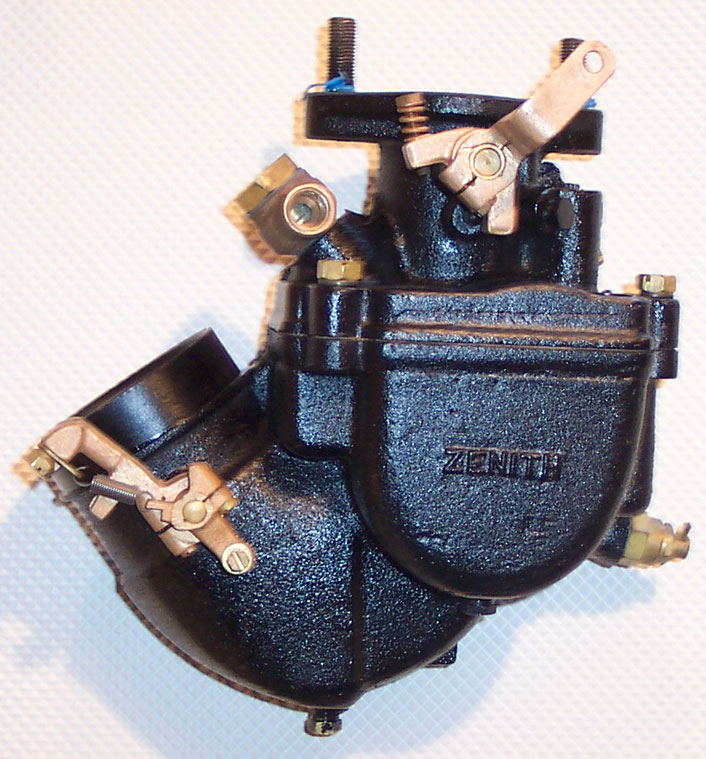 Untitled document zenith carburetors this is just one of the dozens of carbs we have on our shelf if you need a carburetor for your classic boat give us a call ccuart Image collections